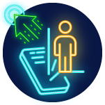 icono-app-iconografía-neón