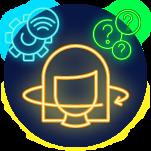 icono-filtro-iconografía-neón