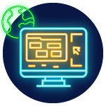 icono-web-iconografía-neón